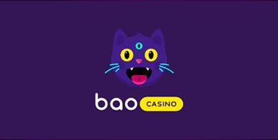 bao casino logo au