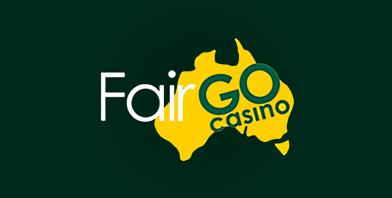 fair go casino logo au